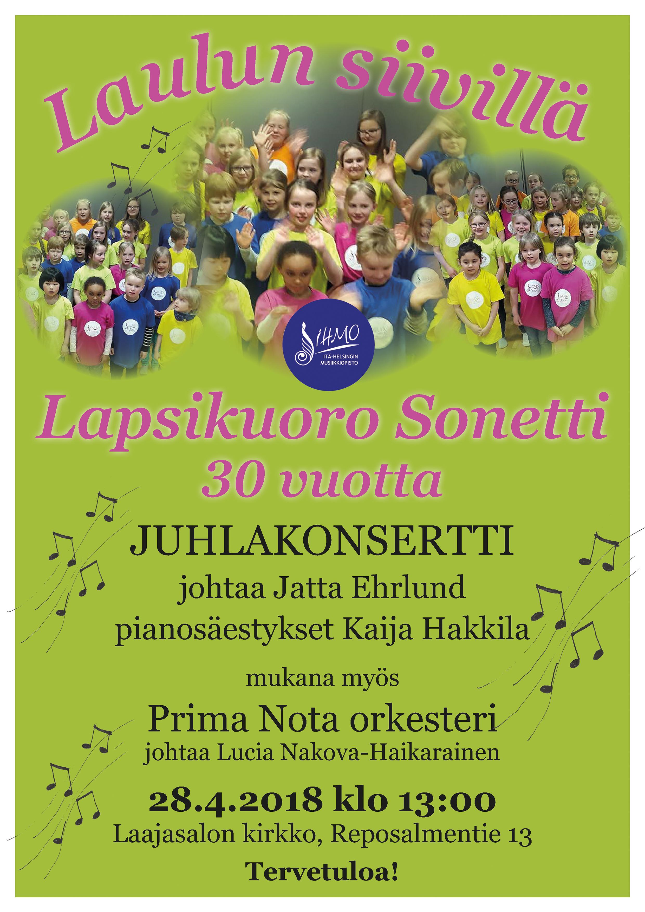 1051258867-LapsikuoroSonetti_30v.jpg