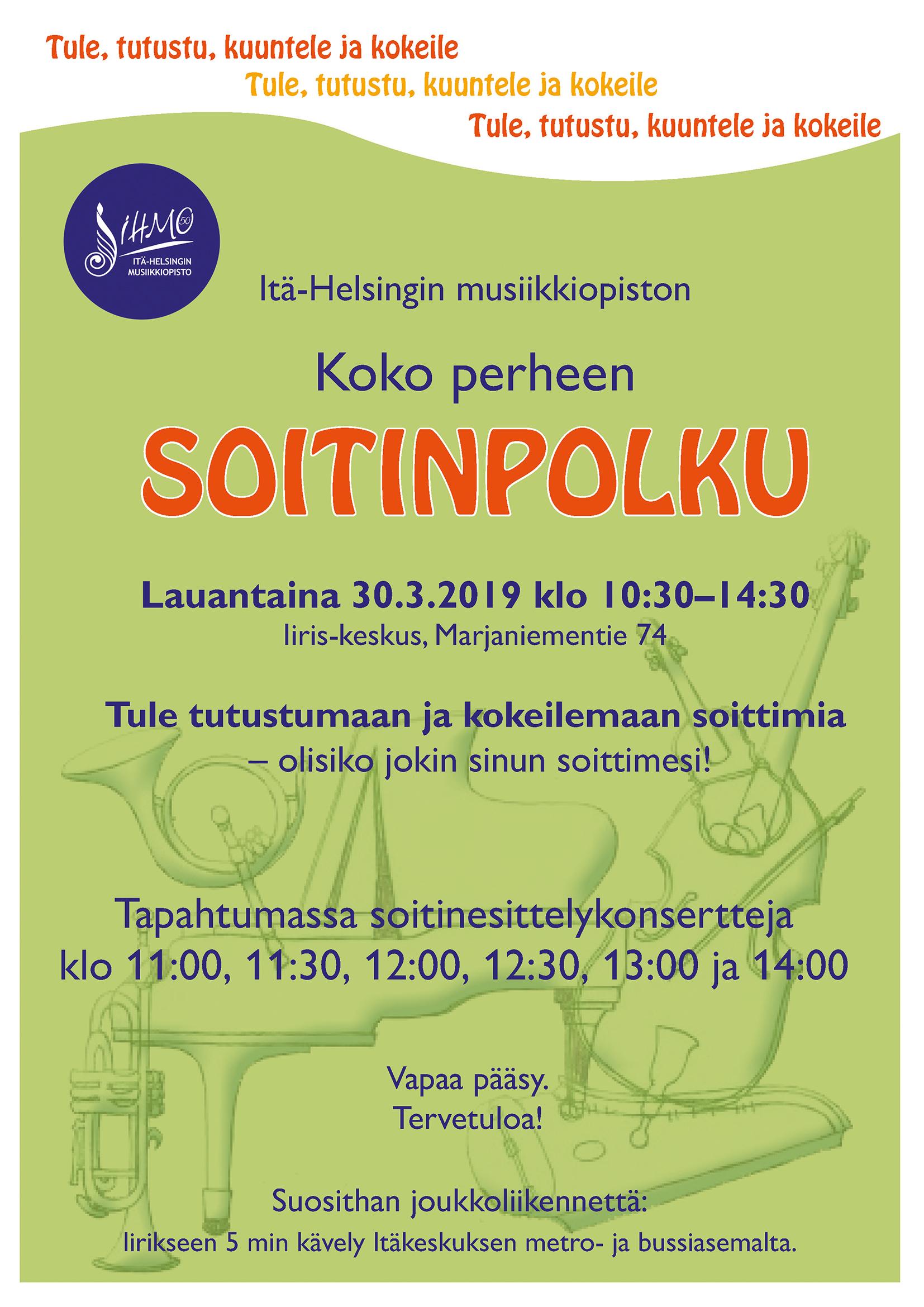 1086593730-SOITINPOLKU_2019.jpg