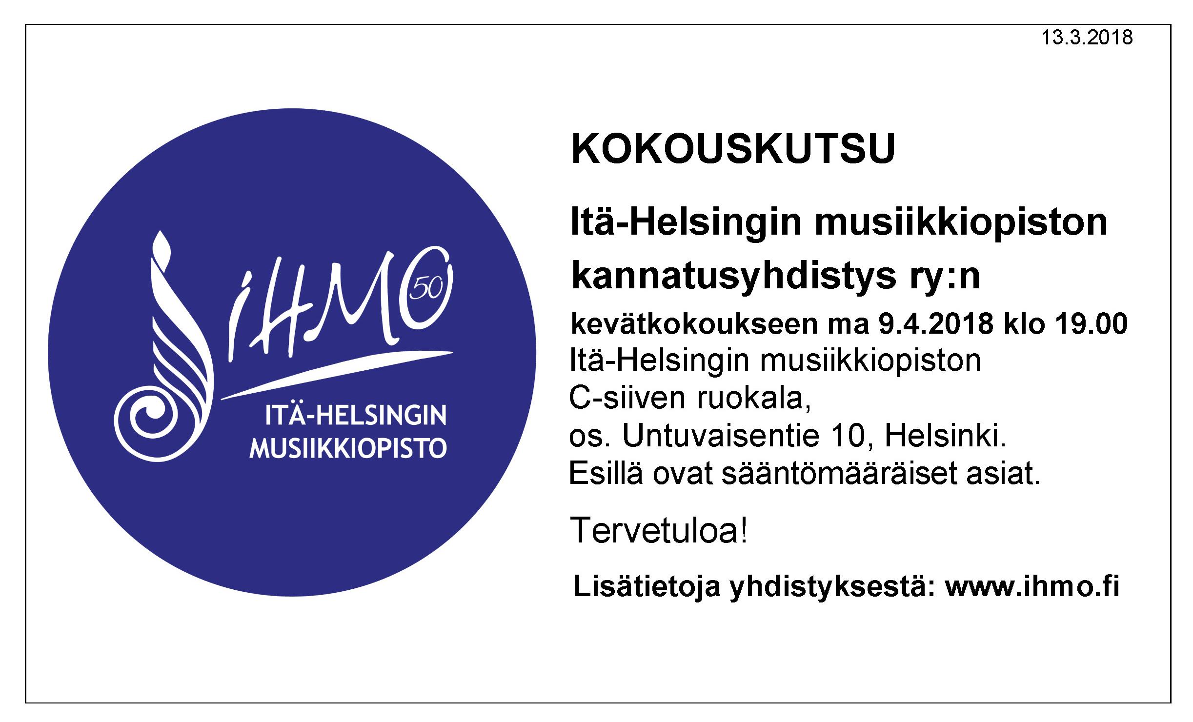 1100419511-KEVÄTkokous2018.jpg