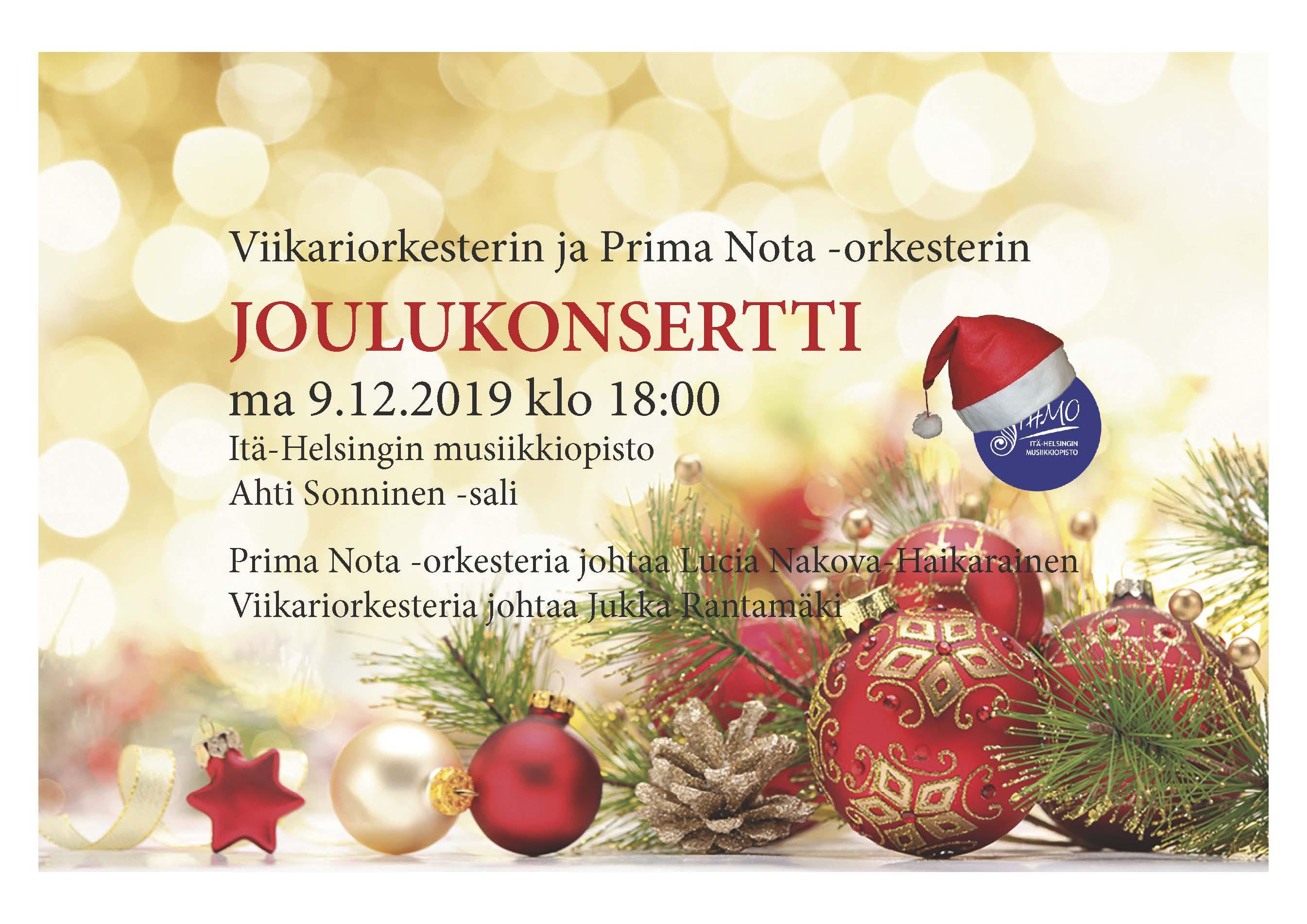 1237133137-PN_Viikarit_joulu2019a.jpg