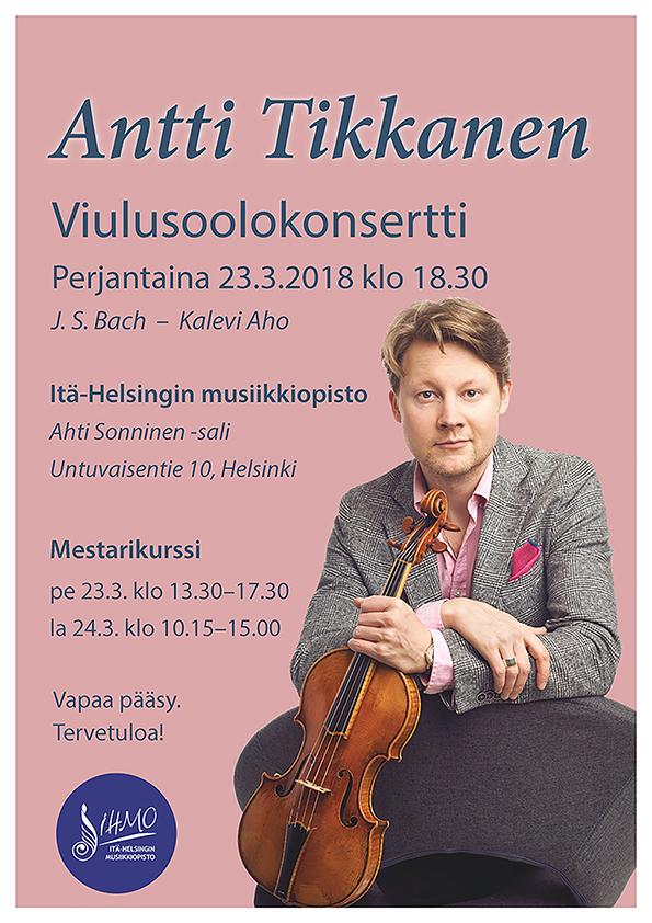 1412812888-AnttiTikkanen2018.jpg