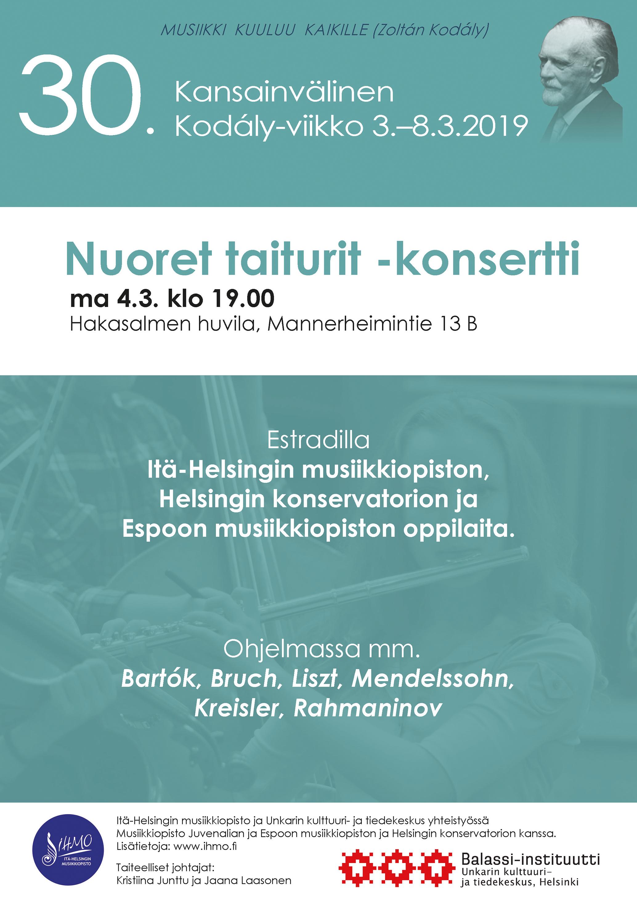 1690206917-Kodaly_viikko_2019_Hakasalmen_huvila.jpg