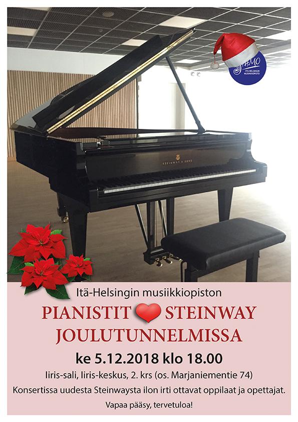 177720838-Pianistien_joulukonsertti1_Iiris.jpg