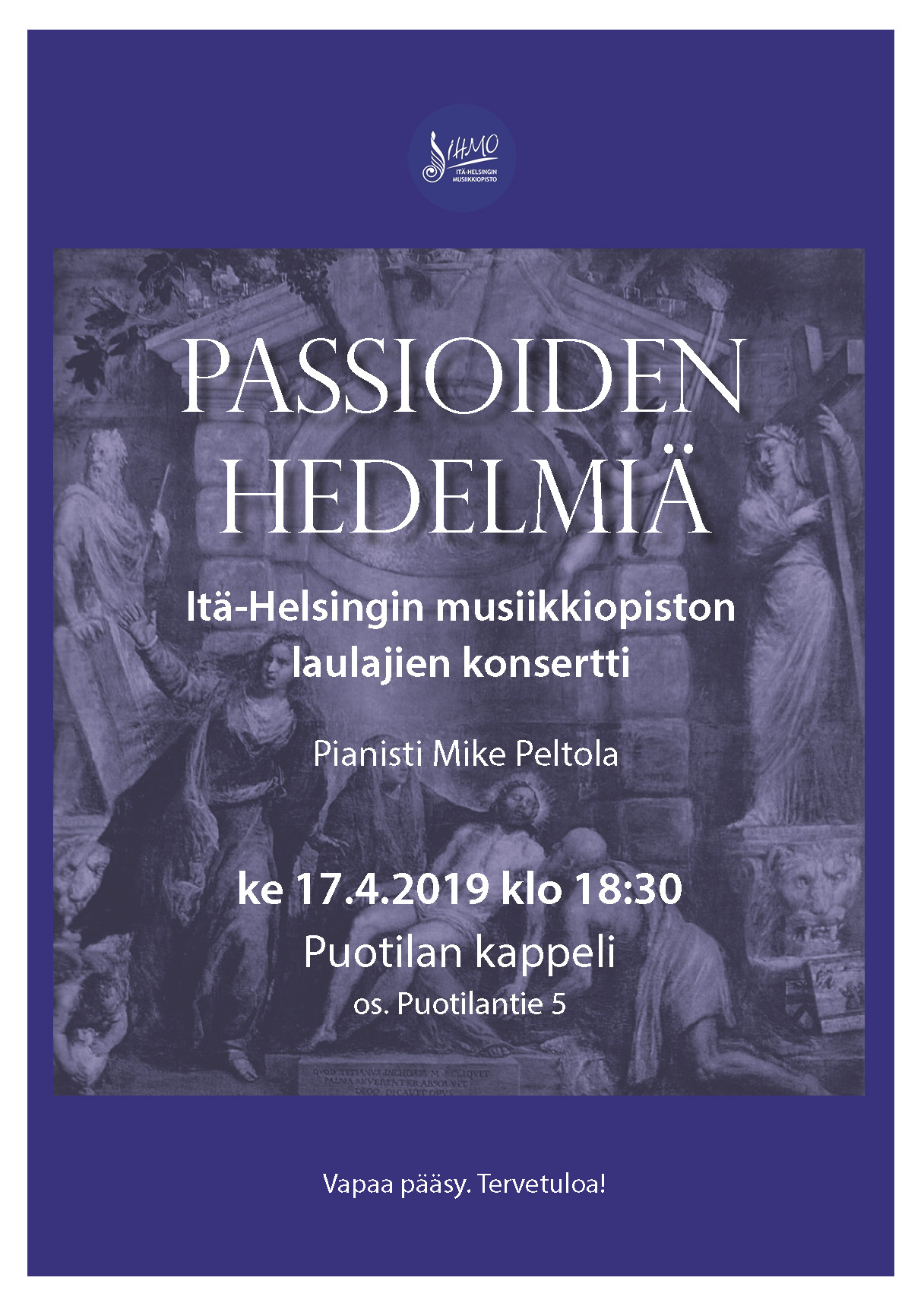 1886841566-Passion_hedelmiä_1704_2019.jpg