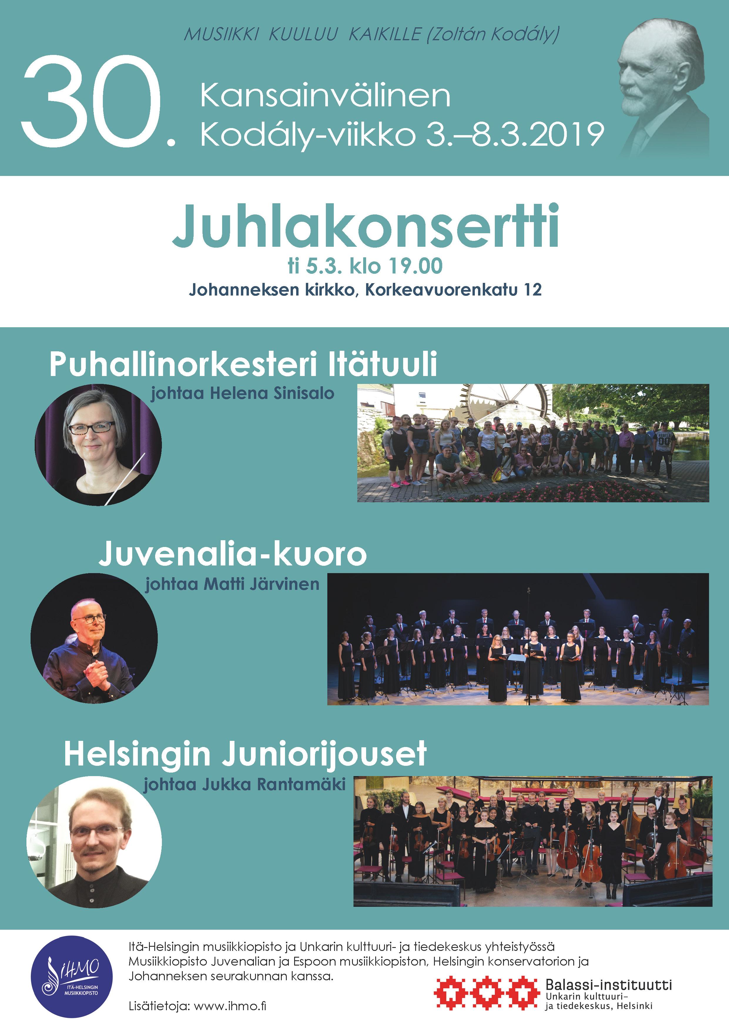 2003385926-Kodaly_0503_2019_Juhlakonsertti.jpg