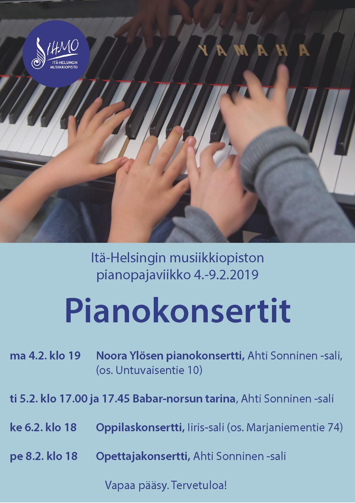 2108242862-Pianopajaviikko.jpg