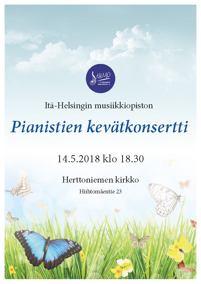 353068000-Pianistien_kevätkonsertti2018.jpg