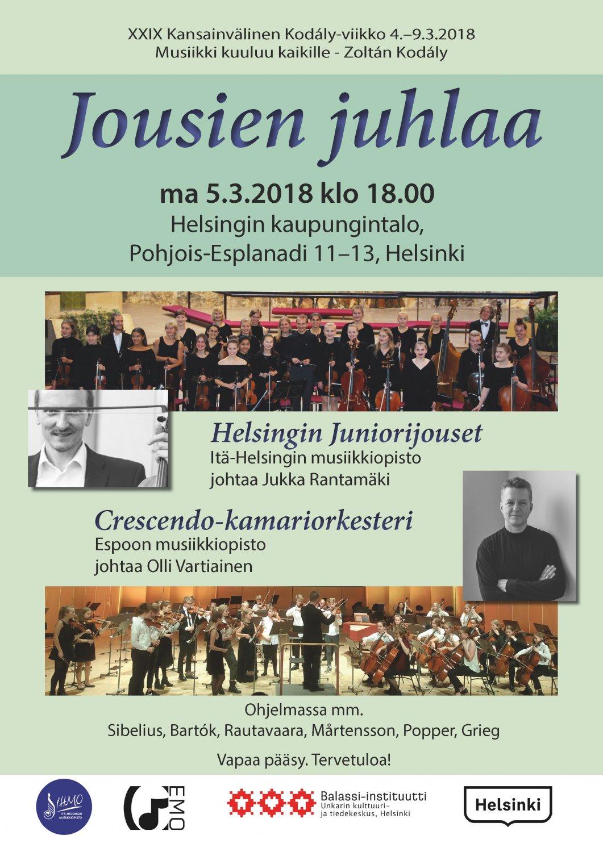 430997493-Jousien_juhlaa.jpg
