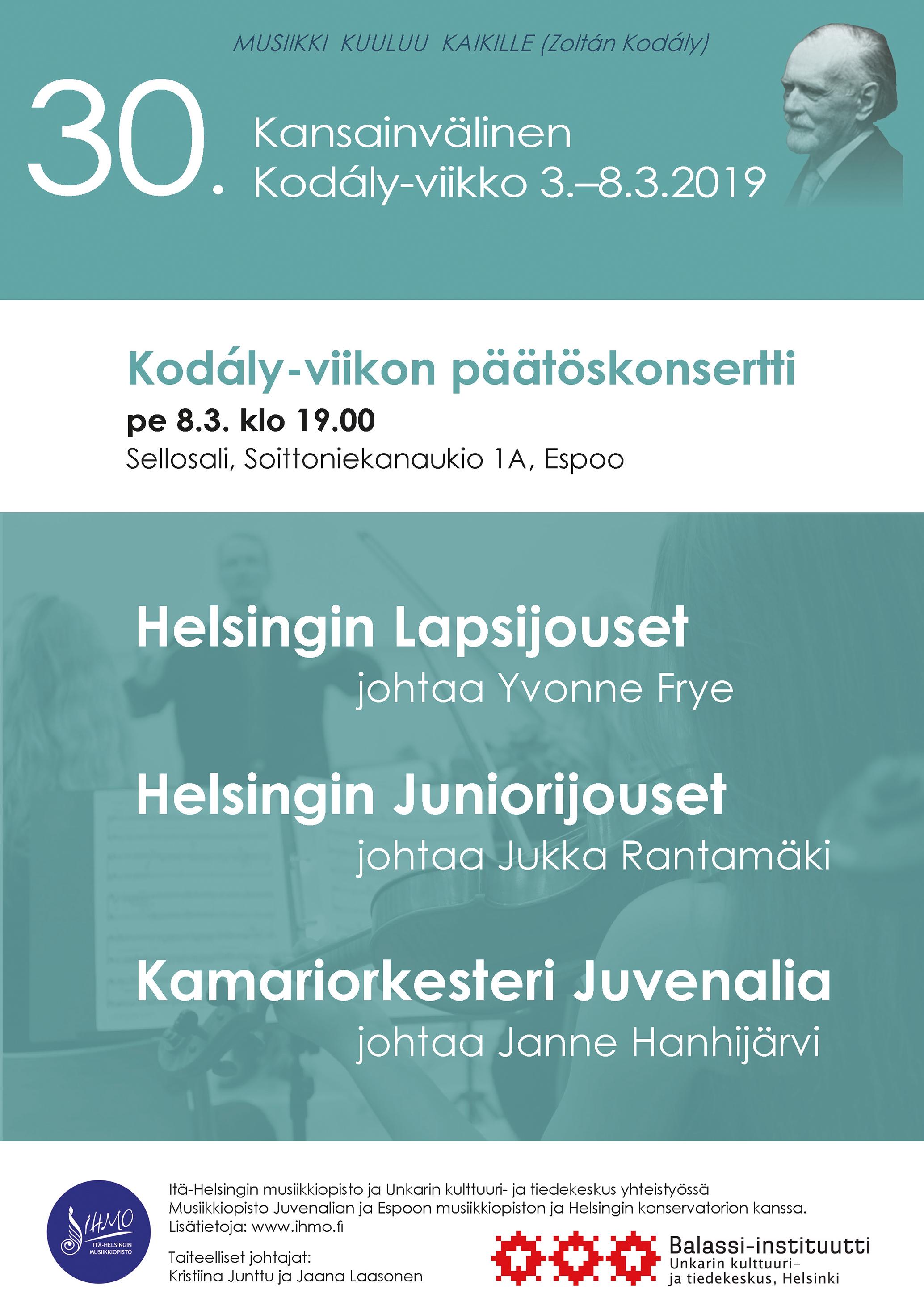 663757072-Kodaly_viikko_2019_Päätöskonsertti_Sellosali.jpg