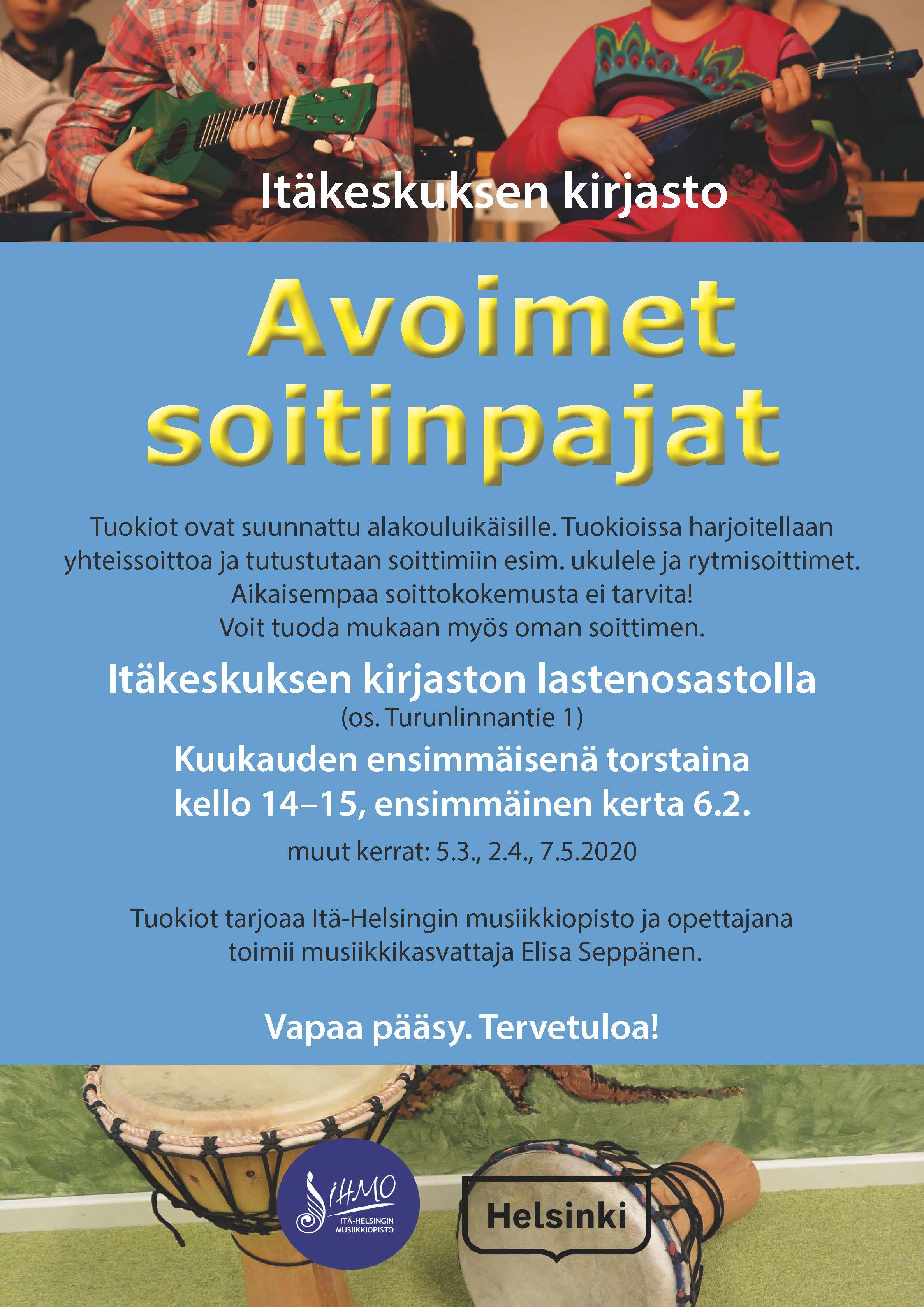 680060825-Musiikkituokio_Itäkeskuksen_kirjastoK2020.jpg
