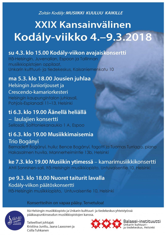 940928696-Kodaly_XXIX_viikko_2018_juliste.jpg