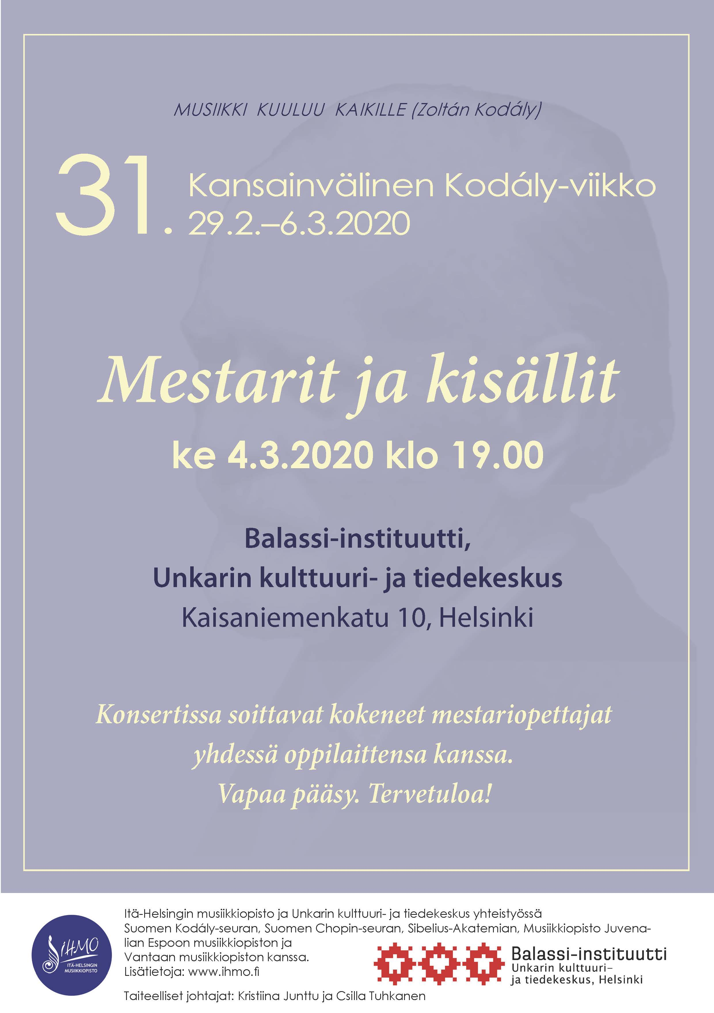 990500032-Kodaly-viikko2020_MestaritKisällit.jpg